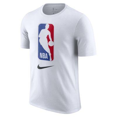 T-shirt Nike Dri-FIT NBA - Uomo