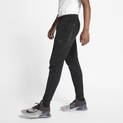 Nike Sportswear Tech Pack herrebukse