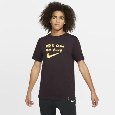 FC Barcelona Men's Football T-Shirt