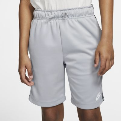 Nike Sportswear Older Kids' (Boys') Shorts