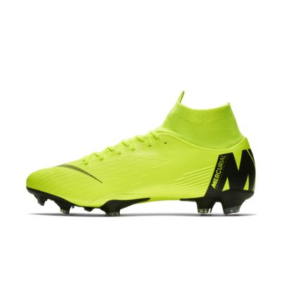 Nike Superfly 6 Pro FG  Firm-Ground Soccer Cleat