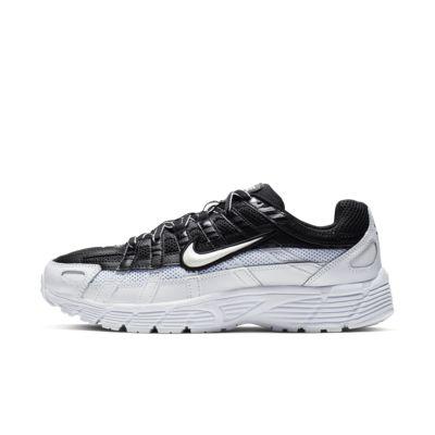 Кроссовки Nike P-6000