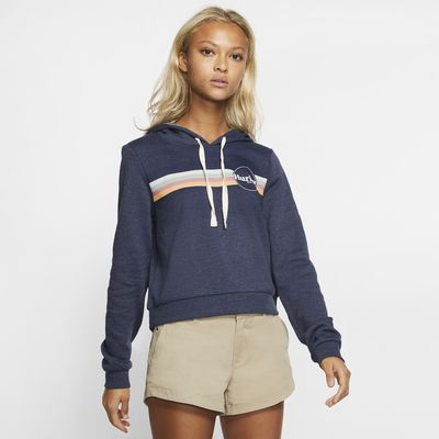 Hurley Jammer Stripe Perfect by Nike