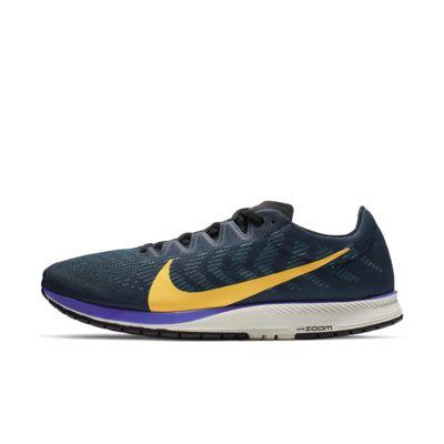 Nike Air Zoom Streak 7男/女跑步鞋
