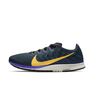 Nike Air Zoom Streak 7 Running Shoe