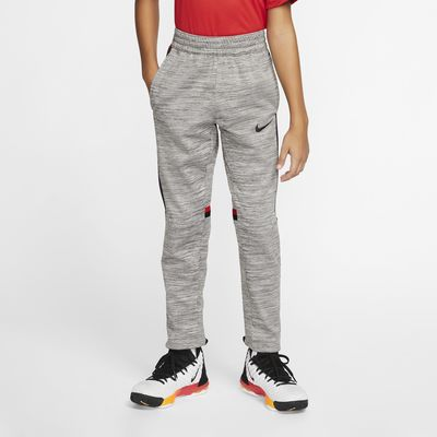 Nike Elite Big Kids' (Boys') Basketball Pants