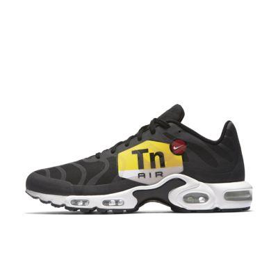 Nike Air Max Plus NS GPX 男子运动鞋