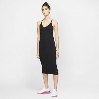 Hurley Dri-FIT Cami Damenkleid
