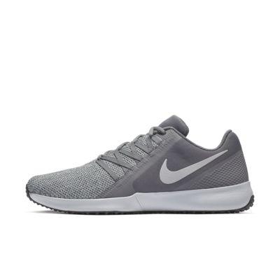 wholesale dealer 8194e eb598 ... Zapatillas de entrenamiento y para el gimnasio - Hombre. Nike Varsity  Compete Trainer
