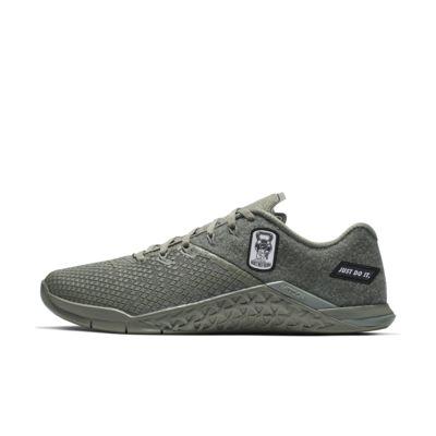 Nike Metcon 4 XD Patch Herren-Trainingsschuh