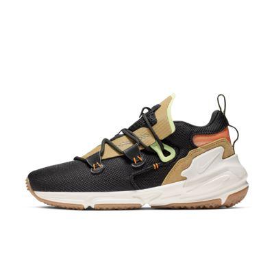 Nike Zoom Moc 男子运动鞋