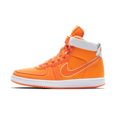 Nike Vandal High Supreme QS – sko til mænd