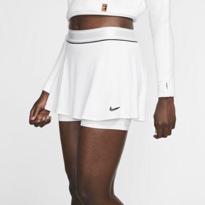 Saia de ténis NikeCourt Dri-FIT para mulher