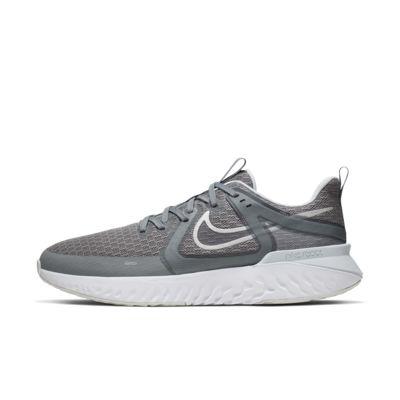 Купить Мужские беговые кроссовки Nike Legend React 2