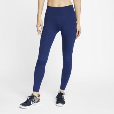 Nike One Luxe Women's Leggings