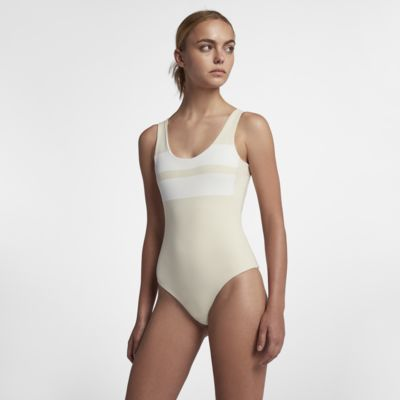 Hurley Quick Dry Block Party Women's Bodysuit