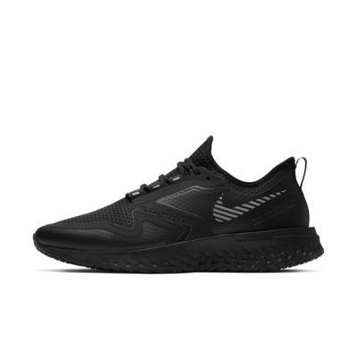 Nike Odyssey React Shield 2 Zapatillas de running - Hombre