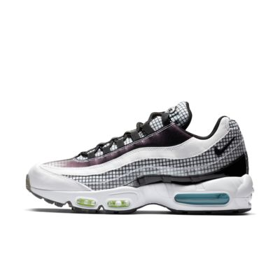 Nike Air Max 95 LV8 Men's Shoe