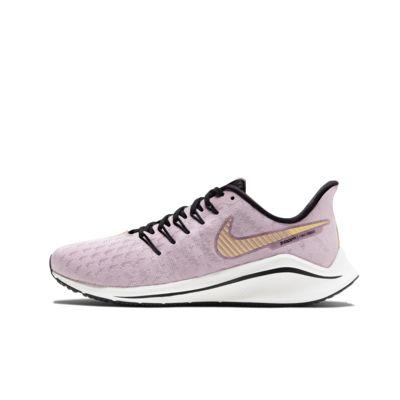 Damskie buty do biegania Nike Air Zoom Vomero 14