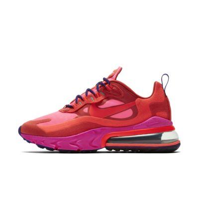 Nike Air Max 270 React sko til dame