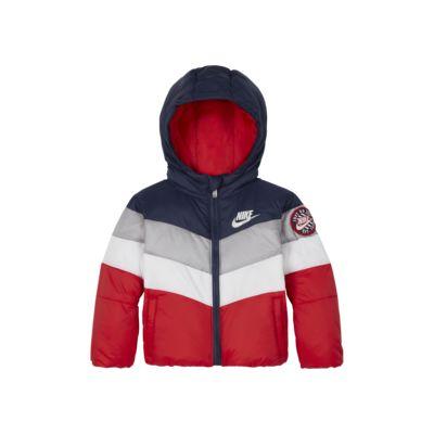 Nike Baby (12-24M) Puffer Jacket