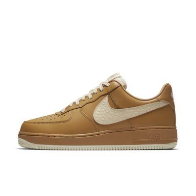 Купить Мужские кроссовки Nike Air Force 1 Low 07 LV8