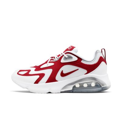 Nike Air Max 200 Herrenschuh