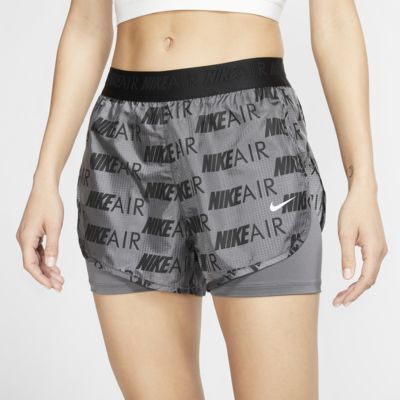 Nike Air Pantalón corto de running - Mujer