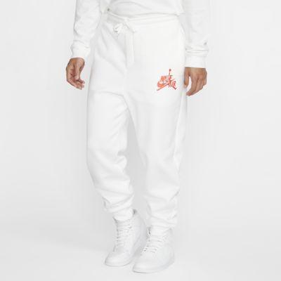 Jordan Jumpman Classics Pantalons de teixit Fleece