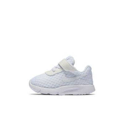 scarpe nike tanjun bimbo