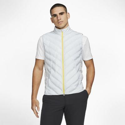Nike AeroLoft Erkek Golf Yeleği