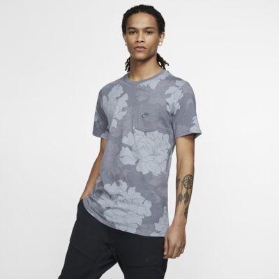 Nike Sportswear Men's Pocket T-Shirt