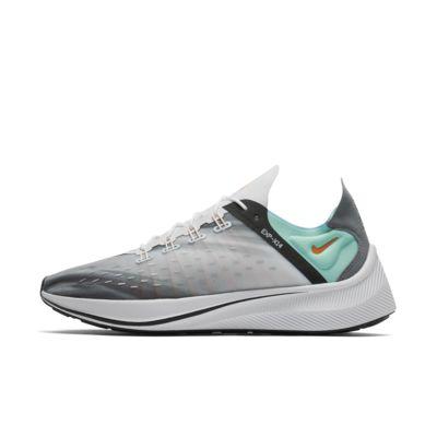 Chaussure Nike EXP-X14 QS pour Homme