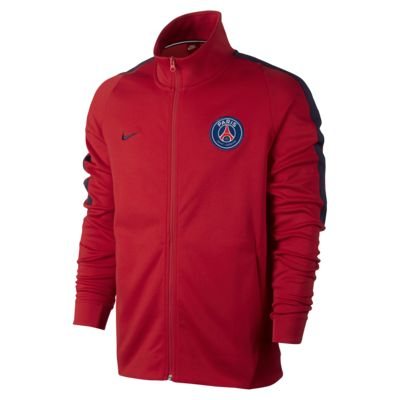 Paris Saint-Germain Franchise