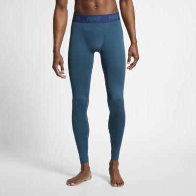 Nike Mallas de entrenamiento de - Hombre