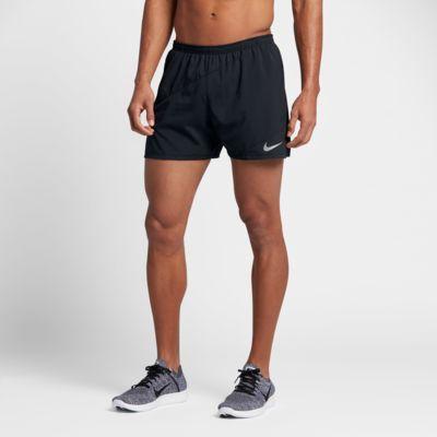 "Nike Distance Men's 5"" (12.5cm approx.) Running Shorts"