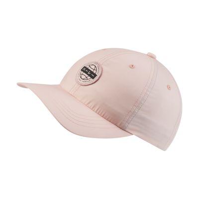 Hurley Global Ripstop Damen-Cap