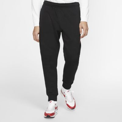 Nike Sportswear JDI Men's Fleece Pants