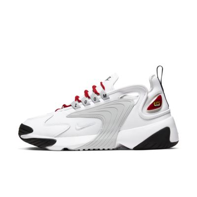 Chaussure Nike Zoom 2K Icon Clash pour Femme
