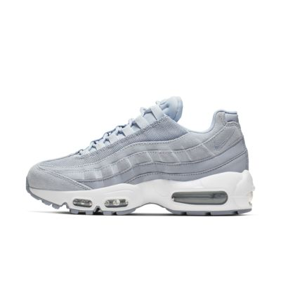 nike air max 95 nere donna