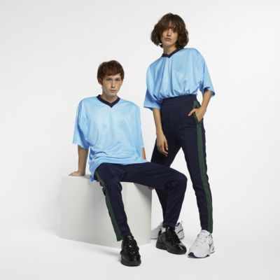 NikeLab T-Shirt