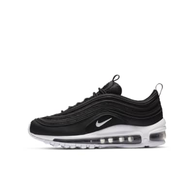 Nike Air Max 97 Big Kids' Shoe