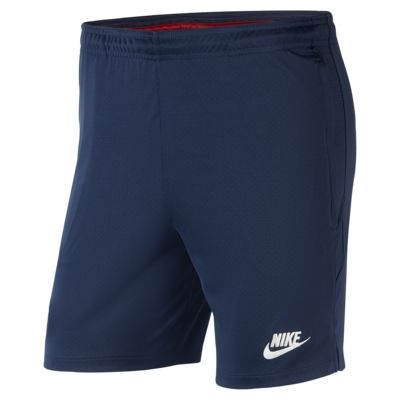 Nike Dri-FIT Paris Saint-Germain Strike Herren-Fußballshorts