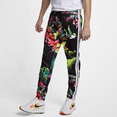 Nike Sportswear NSW melegítőnadrág