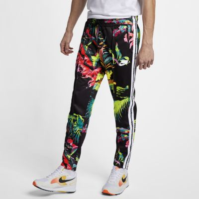 Nike Sportswear NSW Pantalons esportius