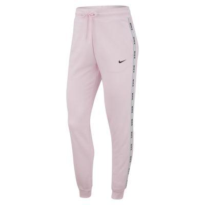 Pantalon avec logo Nike Sportswear