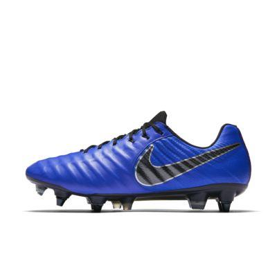 2666a5ccd ... authentic scarpa da calcio per terreni morbidi nike tiempo legend vii  elite sg pro anti clog
