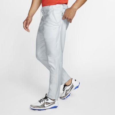 Calças de golfe Nike Flex para homem