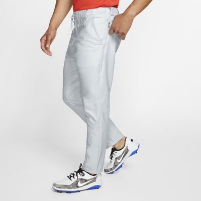 Nike Flex Men's Golf Pants