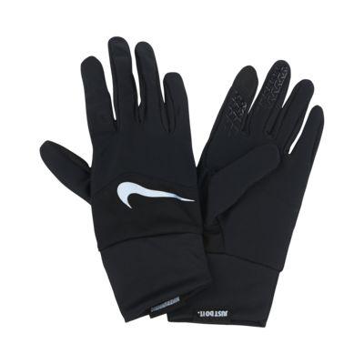 Nike Dri-FIT Tempo Damen-Laufhandschuhe